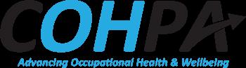 COHPA logo | Duradiamond Healthcare