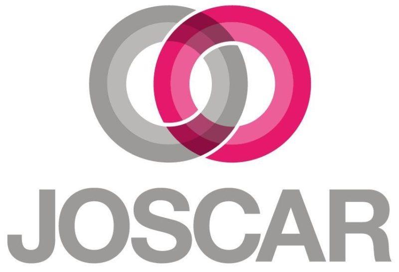 Joscar logo | Duradiamond Healthcare